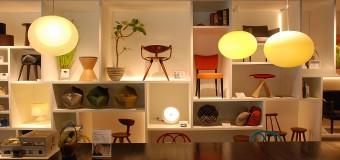 上質なライフスタイルを提案する、新感覚のショールーム