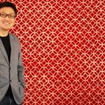 モロッコの絨毯産業復興を目指す、三方舎の絨毯プロジェクト
