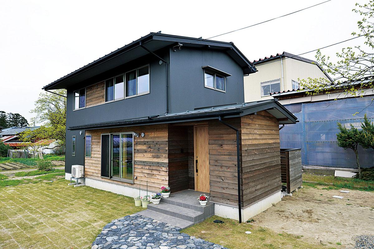 hko170625清新ハウス-外観-m