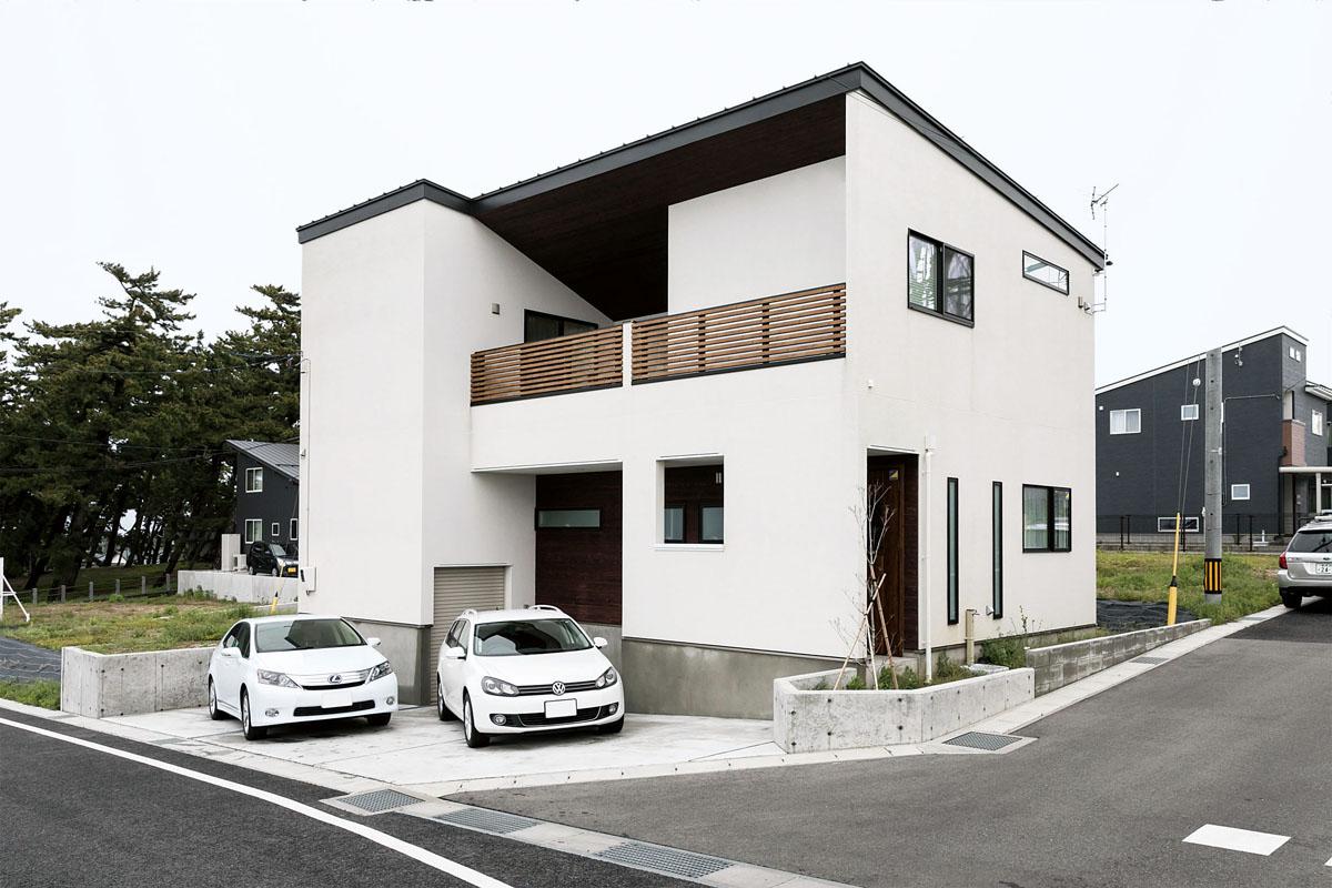 hko170625ハーバーハウス②-外観-m