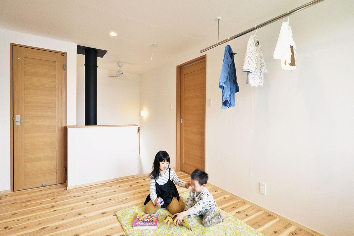 hko170625清新ハウス-フリースペース-m_2
