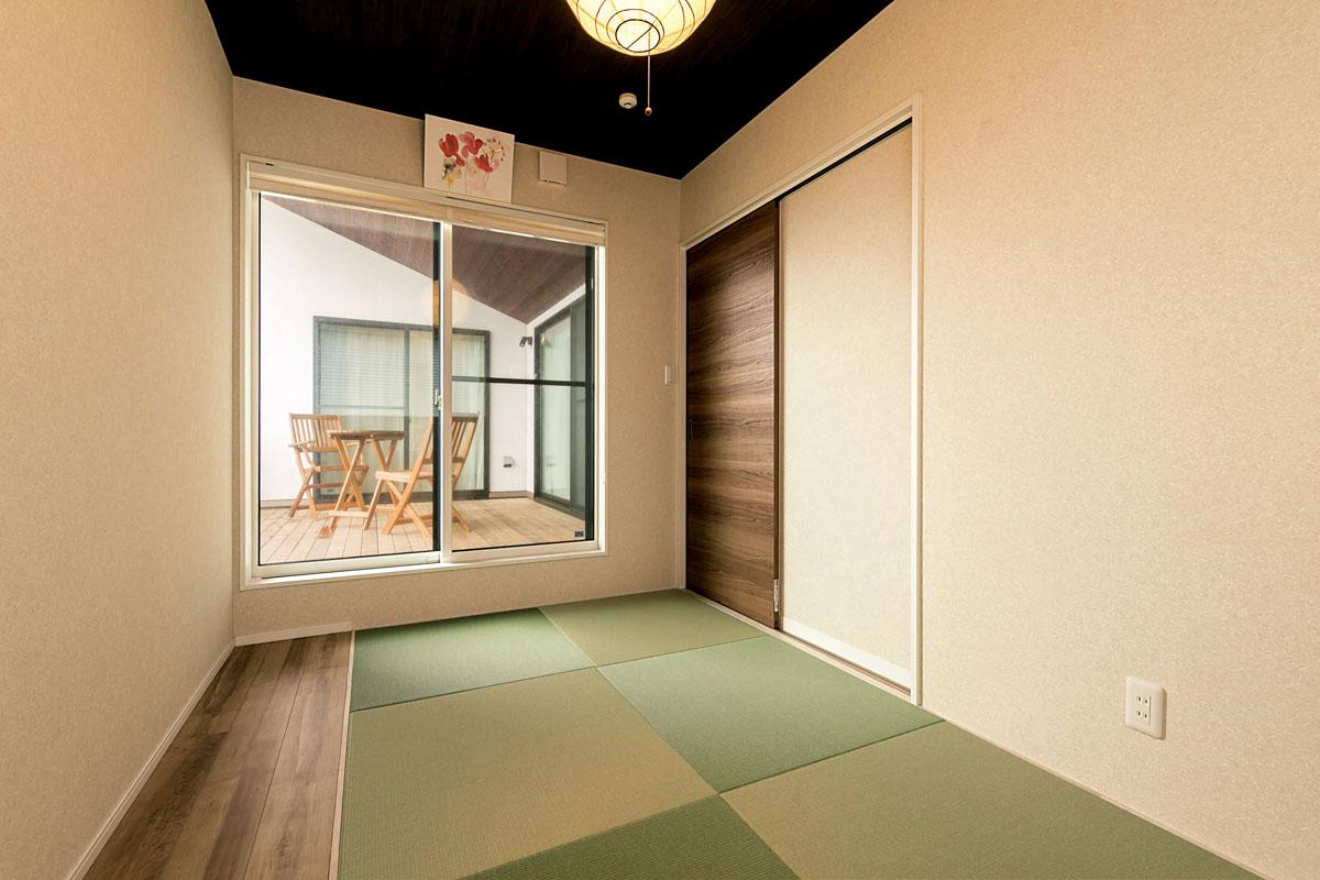 hko170625ハーバーハウス②-和室-m