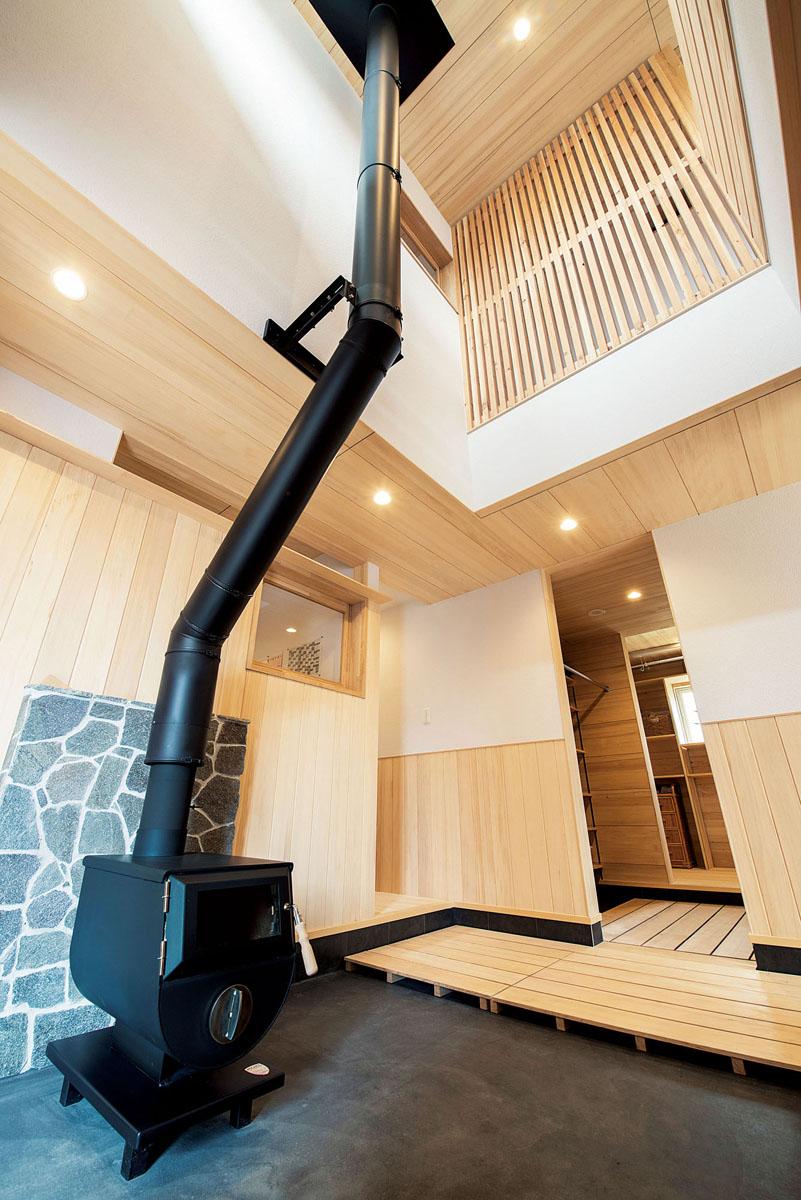 HK170625-もみの木ハウス-01-l