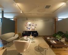 健康で上質な暮らしを提案するライフスタイルデザインストア「カタヤマエイト」に行ってみた。